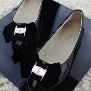 Autumn Shoes Female Loafers Spring Clearance-Sale Women's Woman for Zapatos-De-Mujer