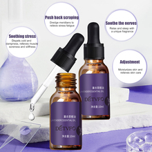 Lavender Essential Oil Compound Essential Oil Moisturizing Help Sleep Anti Aging Body Massage Oil Aromatherapy Massage Oil arnica massage oil weleda