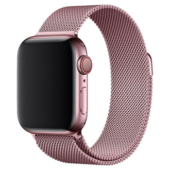 MidNight Green Band for Apple Watch 3