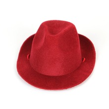 Western cowboy Dog hat Pet jewelry handsome Fashion Cap Gege witch Funny Halloween dog Accessories
