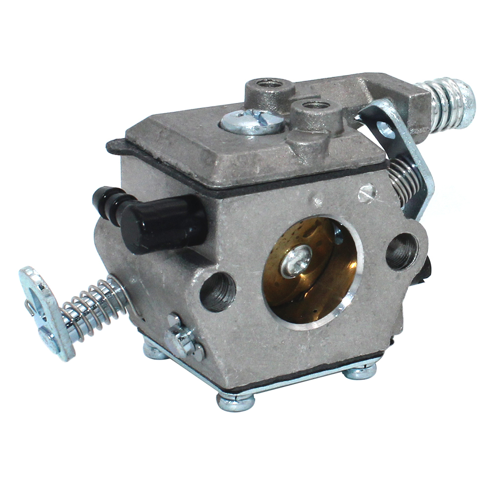 Carburetor For Stihl 021 023 025 MS210 MS210C MS230 MS230C MS230Z MS250 MS250C MS250Z Chainsaw MPN WT-215 1123 120 0605 WT-286B
