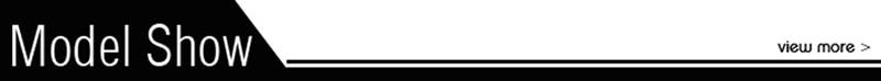 5 шт./компл. хлопковые банданы, воротник нагрудник для кормления сорочка, Пляжное платье, платье для младенцев Слюнявчики для вытирания слюней младенцев Полотенца новорожденных еды аксессуар мягкие детские вещи CL5712