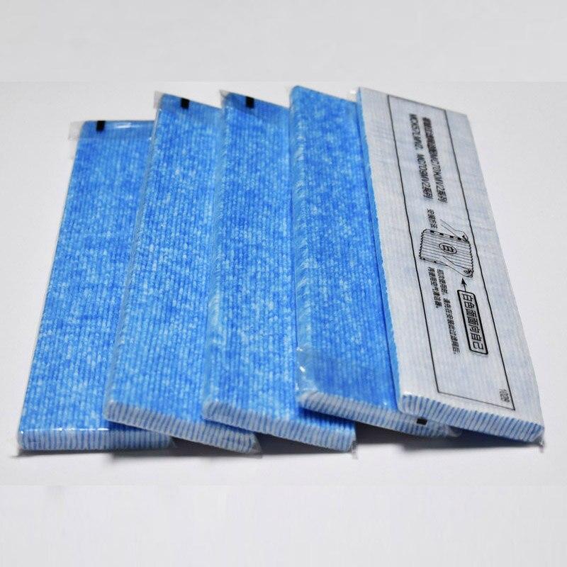 Air Purifier cleaning filter hepa filter for DaiKin MC70KMV2 series MC70KMV2N MC70KMV2R MC70KMV2A MC70KMV2K MC709MV2