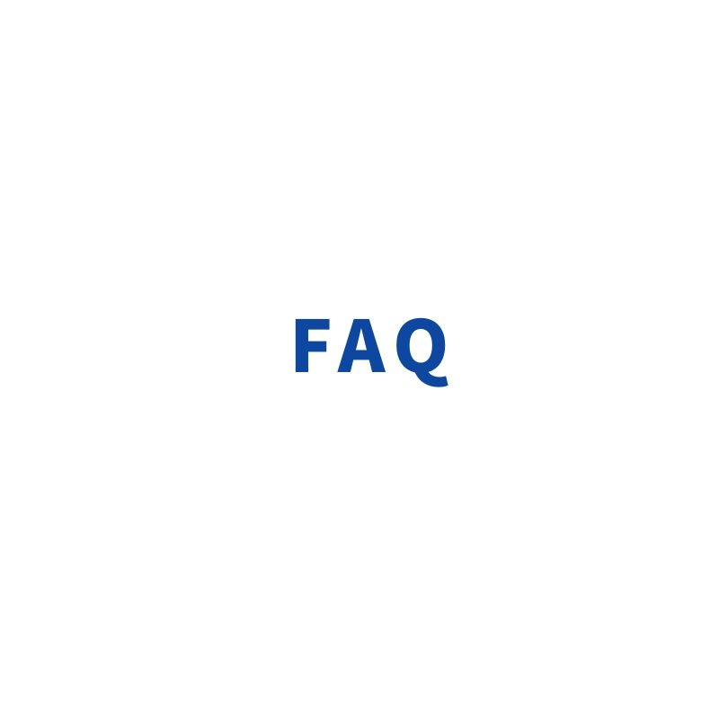 Pruner FAQ Frequently Asked Questions