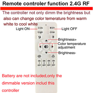 Image 5 - Anhänger Lichter LED Nordic küche Decor Hängende Lampe Einfache Musical Hinweis Gebogene Licht Für Wohnzimmer Hause Loft Beleuchtung Leuchte