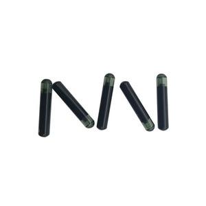 Image 5 - 100x Microchips Voor Huisdieren Hond/Kat/Huisdieren/Vis/Paard/Snake/Schildpad/Varken/vee/Schapen/Dieren Microchip Zonder Syring