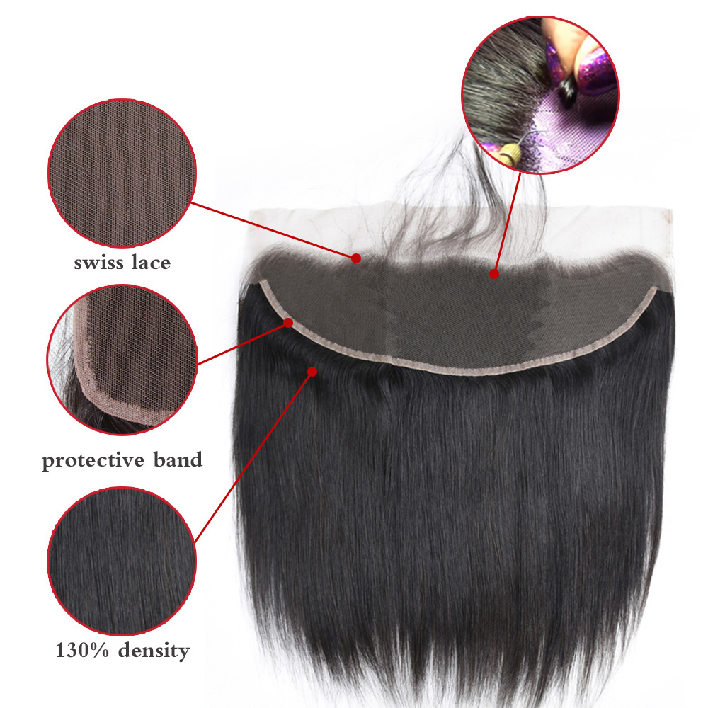 Allrun Brazilian Hair Weave Bundles With Frontal Straight Hair Bundles With Closure Human Hair Bundles With Allrun Brazilian Hair Weave Bundles With Frontal Straight Hair Bundles With Closure Human Hair Bundles With Frontal Non Remy