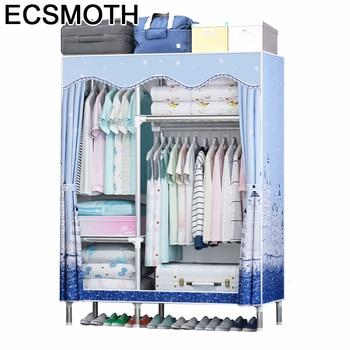 Chambre Dormitorio Armario Almacenamiento Placard De Rangement Storage Armadio Bedroom Furniture Closet Cabinet Mueble Wardrobe