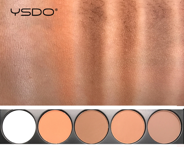 15 Colors Eyeshadow Palette Matte Eye shadow Long lasting Easy to Apply Professional Eyeshadow Eye primer Beauty Makeup Tools 01 3