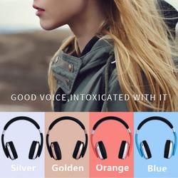 2020 nouveau casque sans fil Bluetooth MH7 avec micro TWS Sport casque soutien appel écouteur fille cadeau pour Xiaomi Huawei Iphone