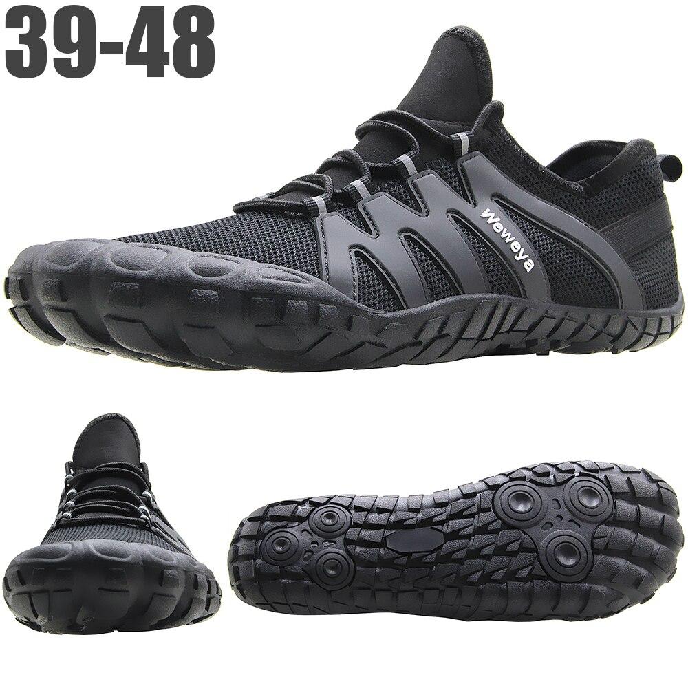 Высококачественные беговые туфли без каблуков для бега, спортивные беговые кроссовки с широкими носками, беговые Прогулочные кроссовки