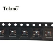10 шт., новый и оригинальный радиочастотный трансформатор для SMD и SMD, в комплекте: 1/2/4/4/4/5