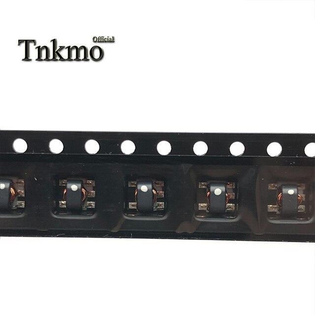 10 個 TC1 1T + SMD TC1 1T RF トランス new とオリジナル