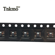 10 sztuk TC1 1T + SMD TC1 1T RF transformator nowy i oryginalny