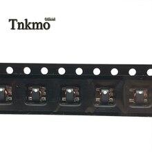 10PCS TC1 1T + SMD TC1 1T RF Transformer ใหม่และต้นฉบับ