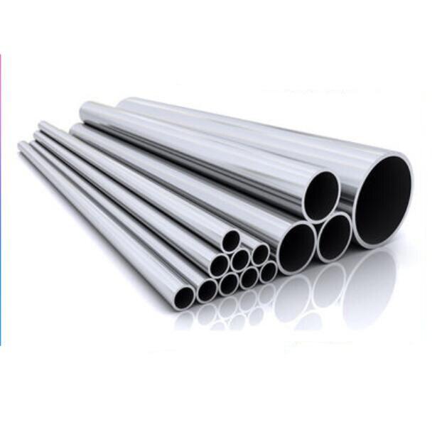 Титан трубки 10/12/14 мм OD х 6/8/10 мм внутренний диаметр TA2 чистый Ti трубы Тонкий 1 мм или 2 мм толщина стенки 300 мм длиной 1 шт.