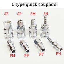 3 voies Port Y forme Air pneumatique 12mm 8mm 10mm 6mm 4mm OD tuyau Tube pousser dans les raccords de raccord de tuyau en plastique de gaz raccords rapides