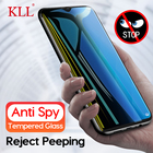 Anti-spy Tempered Gl...