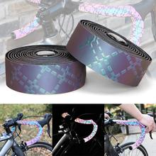 6045 Decals Guerciotti Bicycle Handlebar Bar End Plug Stickers