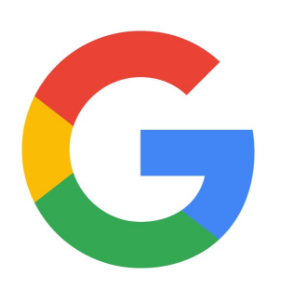 免VPN就能上Google