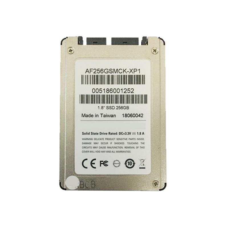 256G 128G 64G SSD 1.8