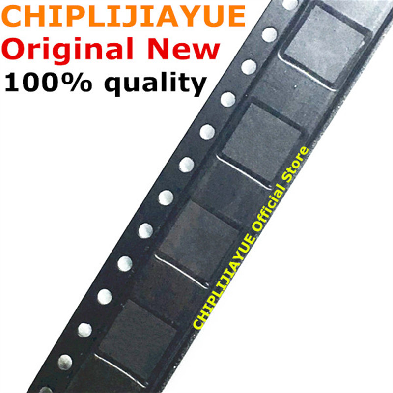1PCS PMi632 90000 501-00 502-00 602-00 902-00 PM540 PM640 PMD9607 PM670 PM670A PM670L New And Original IC Chipset