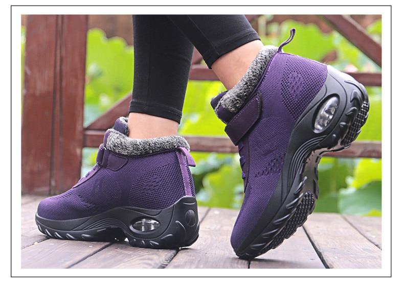 三色老人鞋_20