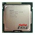 Двухъядерный процессор Intel Core i3 2100, 3,1 ГГц, 3 м, 65 Вт, LGA 1155