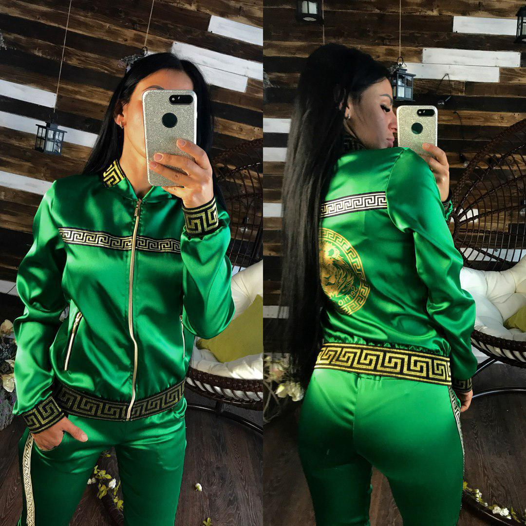 Women Sweatsuit 2020 Spring Autumn Sports Casual Suit Two Piece Set Fashion Solid Color Long Sleeve Tracksuit Women Two Piece