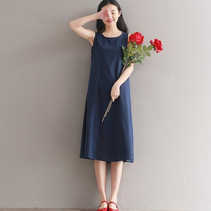 2020 outono novos vestidos de renda feminina floral crochê oco para fora vestido retalhos magro escritório festa longo da137