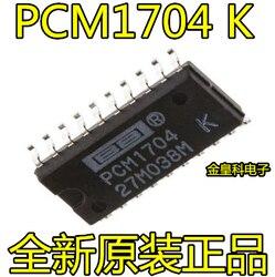 PCM1704 K PCM1704K PCM1704U 20-DONC