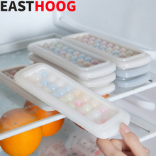 Cube-Tray Globe Bar-Accessories Forms Ice-Ball-Mould Kitchen Silicone 27-Grids DIY 1PC