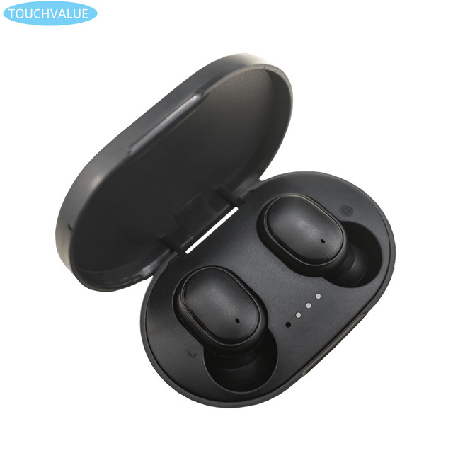 Wireless Bluetooth Earphone Black Pink White Green Wireless Earbuds with Microphone For Iphone Android Phone Auriculares