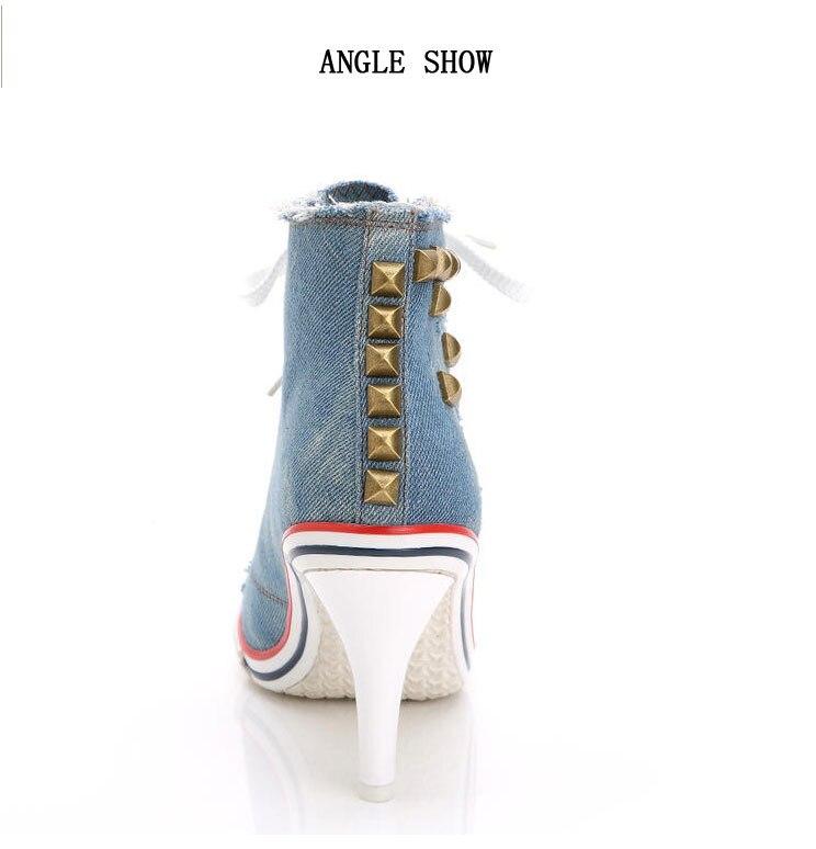 Aliexpress.com---Buy-Women-canvas-shoes-denim-high_01