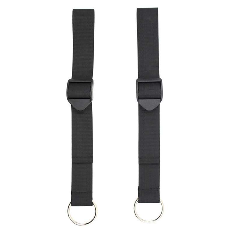 <font><b>Sex</b></font> <font><b>Swing</b></font> Door handcuff <font><b>Sex</b></font> Furniture Bondage products lover couples Trinity fantasy <font><b>Adult</b></font> erotic For women Strap Spreader image