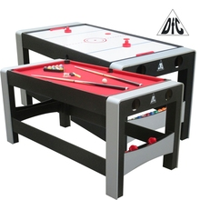 Игровой стол DFC FERIA ES-GT-66322