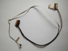 Câble Lvds Led flexible pour ordinateur portable, 1 à 10 pièces, pour ASUS FA506IH FA506 II FA506IU FA506IV FX506 FA706IU, 14005 – 03400200