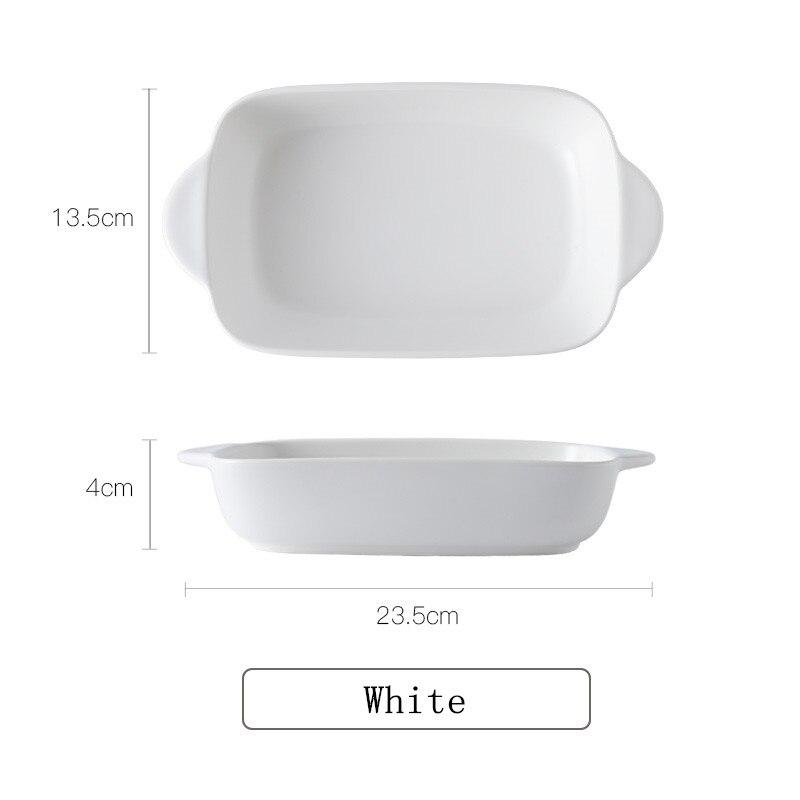 白色烤盘sku图_副本