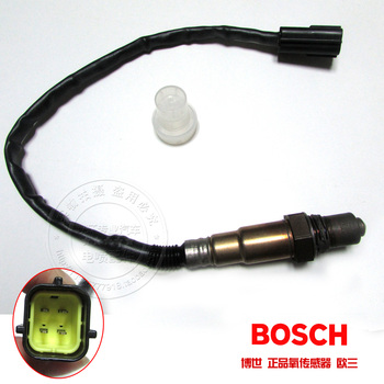 Free Delivery.1.0 rear oxygen sensor authentic 0258005345