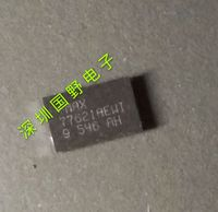 1PCS ~ 10 pçs/lote MAX77621AEWI 77621AEWI BGA original Novo|Peças p ar condicionado| |  -