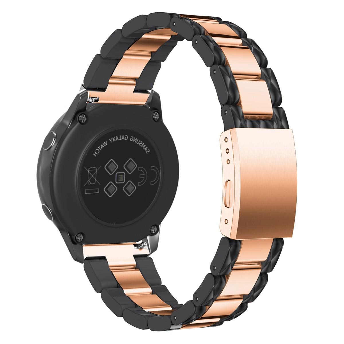 Para Samsung Galaxy Relógio Ativo 40 Watch