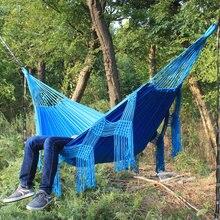Hanging swinging beds Hammac Hammack Hamack hamak nordic hammock
