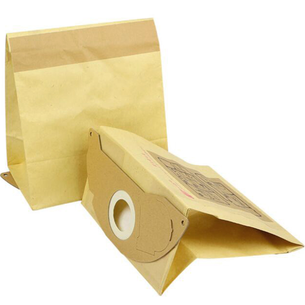 Pack Of 10-20 Type Vacuum Cleaner Dust Bags for Karcher A2024 A2024 pt A2054