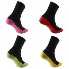 35 Degrees Ultimate Comfort Socks Aluminized Fibers Supersoft Socks Sports Ski Snowboard Climbing Camping Hiking Socks цена