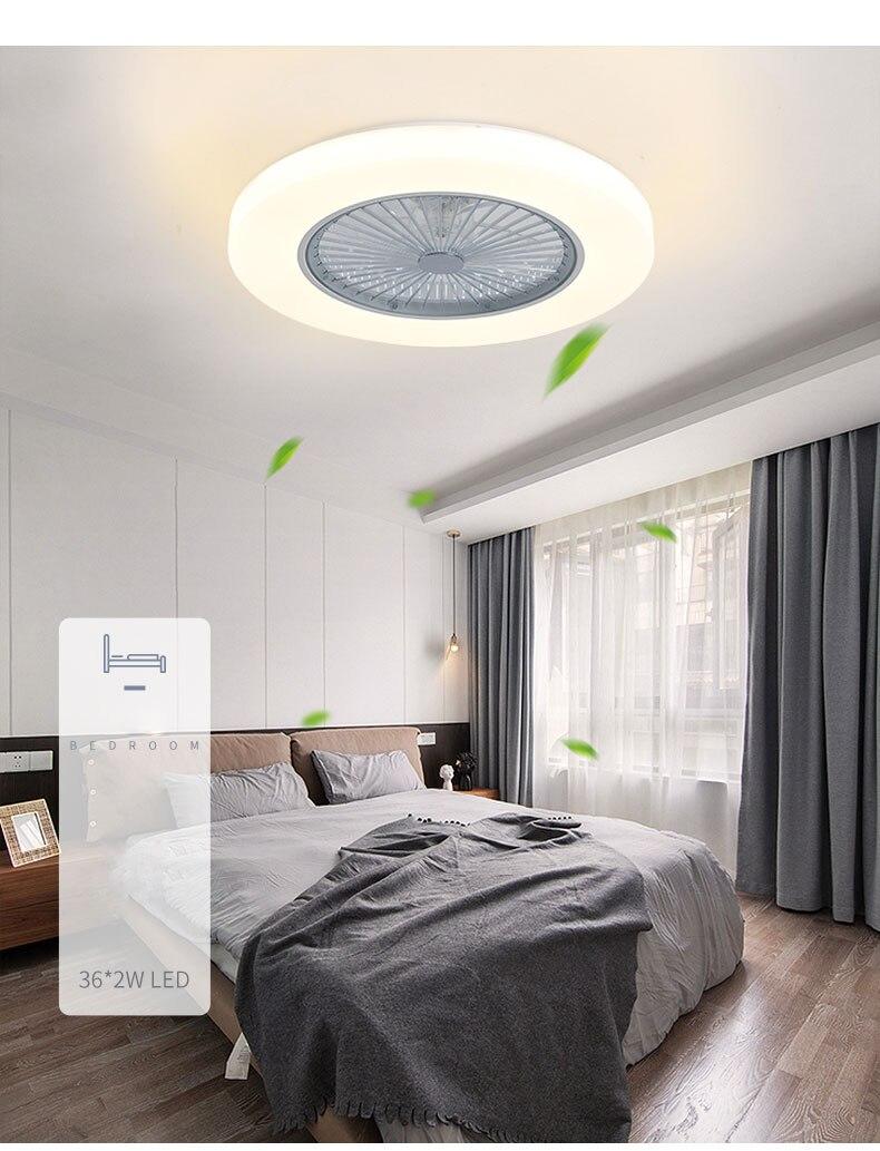 fan-lamp_01