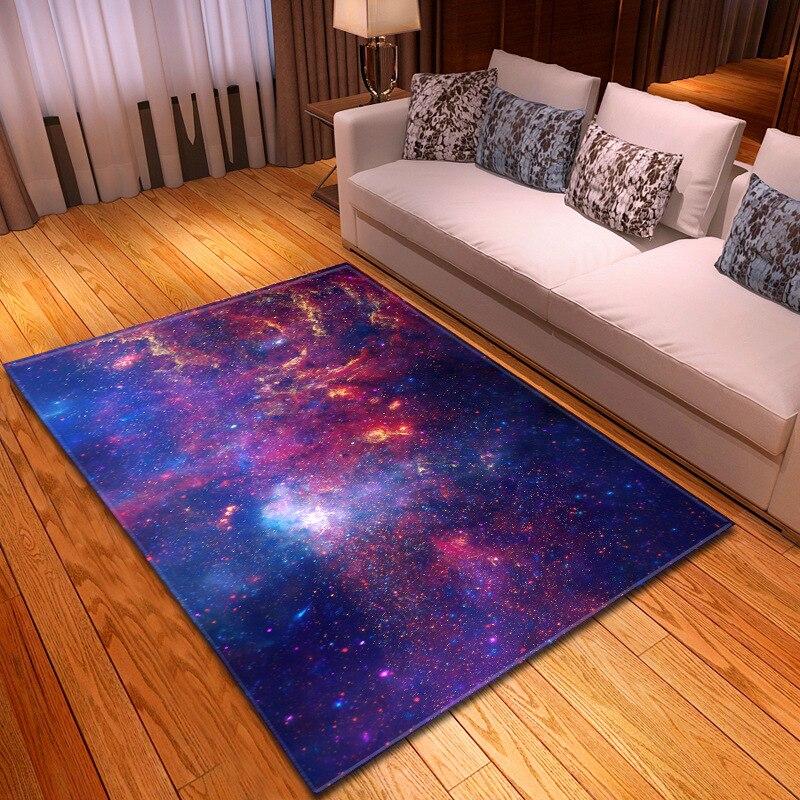 Carpet Bedroom Dining Room