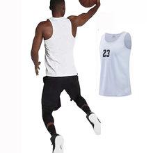 Женская рубашка под заказ для тренажерного зала фитнеса спортивная