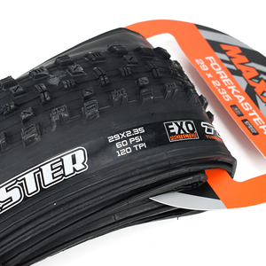 Image 4 - Maxxis Tubeless Bicycle Tires 29*2.2 Ultralight 120TPI Tubeless Ready Anti Puncture 29*2.35 MTB Mountain Tire 29er Tyres