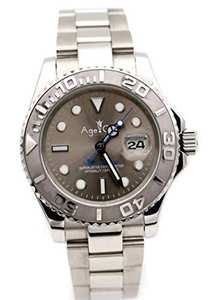Special Cuctomsize  watch price for old Customers automatic watch .