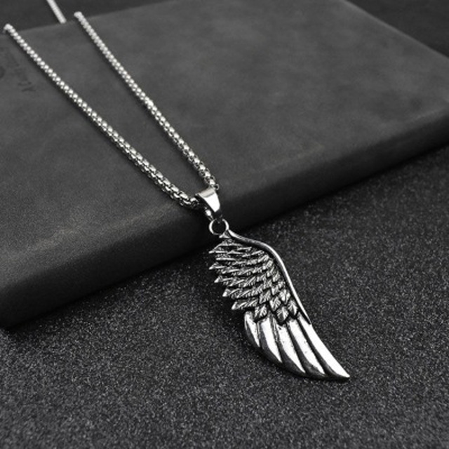 Hommes Femmes Punk Noir Fermoir magnétique Lava Stone en cuir collier Choker Cadeaux